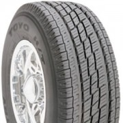 235/75 R15 105S LETO Toyo OPEN COUNTRY H/T