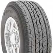 225/70 R16 102T LETO Toyo Open Country H/T