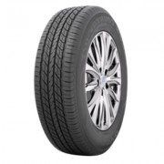 265/65 R17 112H LETO Toyo Open Country U/T