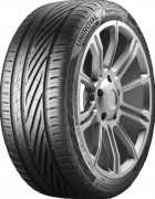 275/40 R20 106XL LETO Uniroyal RainSport 5