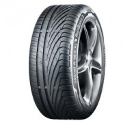 275/45 R20 110Y LETO Uniroyal RainSport 3 TL