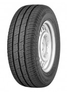 215/65 R15 104T LETO Continental VANCO-2 DEMO