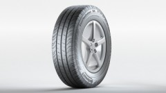 195/75 R16 107R LETO Continental VANCONTACT 200