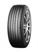 225/45 R17 94W LETO Yokohama BLUEARTH-A XL