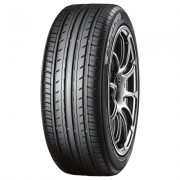 215/55 R17 94V LETO Yokohama BLUEARTH ES32 XL