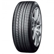 225/45 R19 96W LETO Yokohama BLUEARTH RV-02