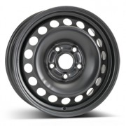 6Jx15 5x112 ET43 SD57 7755 SeatLeon,VWGolf