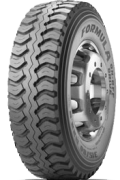 315/80 R22,5 156/150L CELOROK Formula F.OODR (ON/OFF) DRIVE
