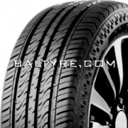 185/60 R14 82T LETO Double Star DH02