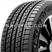 205/65 R16 99H LETO Double Star DS01