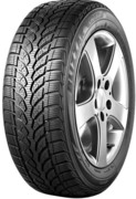 185/60 R15 88T ZIMA Bridgestone LM-32 XL (DOT2015)