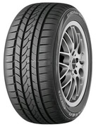 195/65 R15 91H CELOROK Falken EuroAll Season AS200 TL