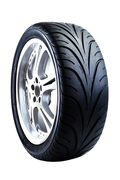 205/45 R16 595 83W LETO Federal 595 RS-R (SEMI-SLICK)