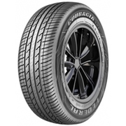215/65 R16 98H LETO Federal COURAGIA XUV