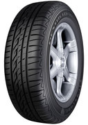 235/55 R18 100V LETO Firestone DESTINATION HP