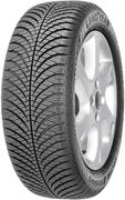 255/55 R19 107V CELOROK Goodyear Vector 4Seasons SUV G2 TL