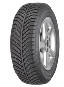 195/65 R15 91H CELOROK Goodyear Vector 4Seasons TL