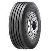 385/55 R22,5 160K CELOROK Hankook TH22