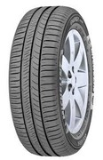 185/60 R15 84T LETO Michelin EN SAVER + TL