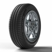 195/55 R16 87V LETO Michelin Primacy 3 TL
