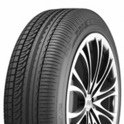 315/35 R20 110Y LETO Nankang AS-1 XL