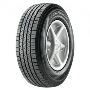 275/40 R20 106V ZIMA Pirelli SCORPION ICE SNOW Run Flat TL