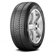 275/40 R20 106V ZIMA Pirelli Scorpion Winter TL