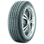 205/65 R15 96H LETO Silverstone NS700