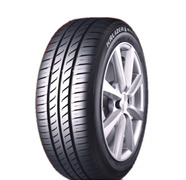 185/55 R15 82H LETO Silverstone NS800