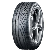 255/55 R19 111V LETO Uniroyal RAINSPORT 3 XL TL