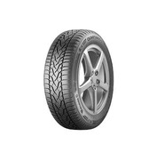 215/65 R16 98H CELOROK Barum Quartaris 5