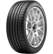 255/55 R19 111H CELOROK Goodyear Eagle Sport All Season