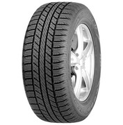 235/60 R18 103V CELOROK Goodyear Wrangler HP All Weather