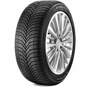 235/65 R18 110H CELOROK Michelin CROSS CLIMATE SUV