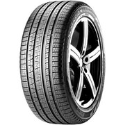 255/55 R19 111H CELOROK Pirelli Scorpion Verde All Season TL