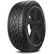 265/70 R17 115T ZIMA Pirelli Scorpion All Terrain Plus TL