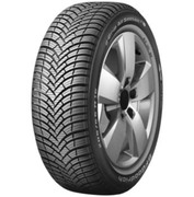 215/55 R18 99V CELOROK BFGoodrich G-GRIP ALL SEASON2 SUV TL