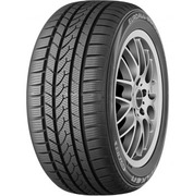 235/60 R18 107H CELOROK Falken AS200 XL TL
