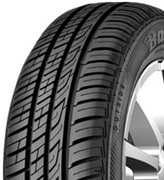 185/70 R14 88H LETO Barum Brillantis 2