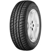 205/60 R16 96V LETO Barum Brillantis 2