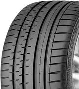 225/45 R17 91V LETO Continental ContiSportContact 2