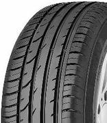 185/55 R15 82T LETO Continental ContiPremiumContact 2