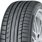 235/40 R19 92V LETO Continental ContiSportContact 5