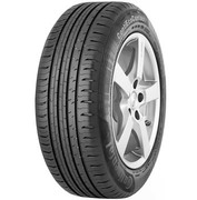 205/55 R17 91W LETO Continental ContiEcoContact 5 TL