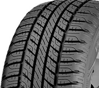 255/55 R19 111V CELOROK Goodyear Wrangler HP All Weather TL