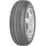 175/70 R13 82T LETO Goodyear EfficientGripCompact TL