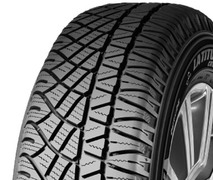 235/60 R18 107H LETO Michelin LAT.CROSS XL TL