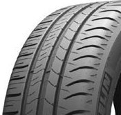 175/70 R14 88T LETO Michelin ENERGY SAVER + DOT0510 VYPREDAJ TL