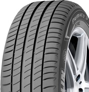 205/45 R17 84W LETO Michelin Primacy 3 TL