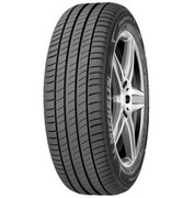 205/50 R17 89Y LETO Michelin Primacy 3 TL